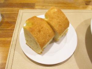 加古川 パスタのお店 ボッチーノ